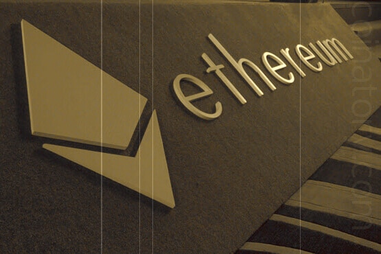 Accidentally Killed It Parity Grapples With $280 Mln Locked ETH