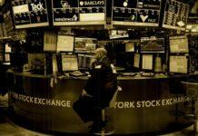 Bitcoin Will Be Safe Haven During Next Stock Market Crash, Says Expert