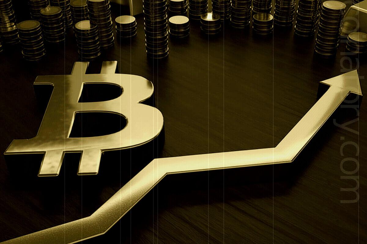 Mainstream Media On $10k Bitcoin The Buyer Is The 'Greater Fool'