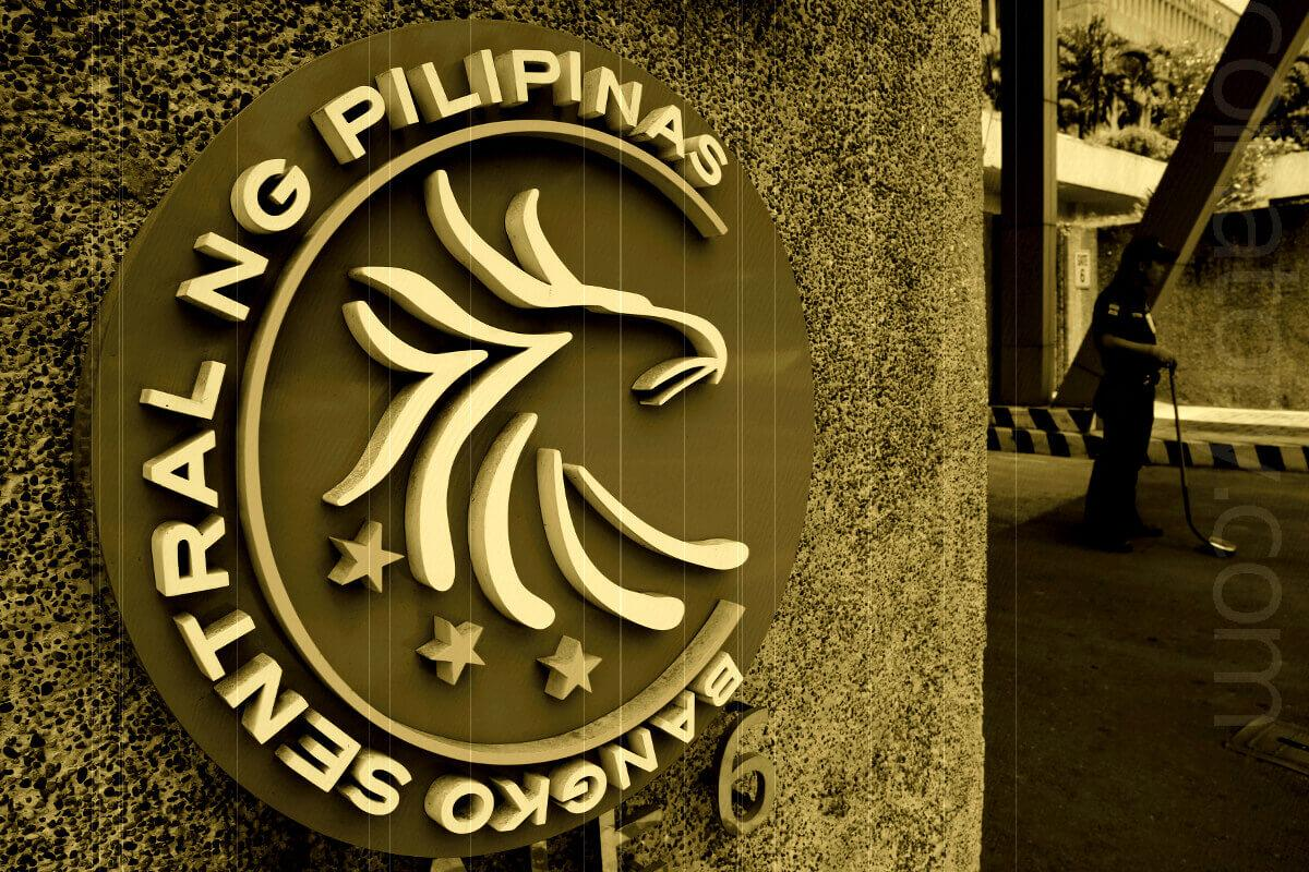 Philippine Regulator Plans to Legalize Cryptocurrencies, Classify as Securities