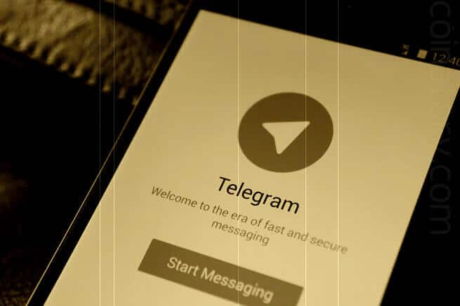 Buyer Beware Cryptocurrency 'Pump and Dump' Schemes Coordinated In Telegram