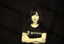 Bitkan CEO Discusses China Bitcoin Cash and the K Site