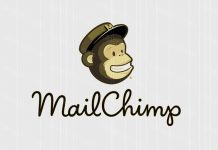 Mailchimp Reportedly Shuts Down Accounts Related To Crypto