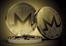 Monero Devs Want To Upgrade Algorithm To Maintain ASIC Resistance