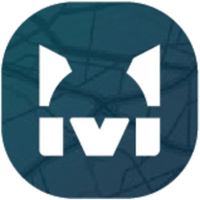 chaturbate token hack online generator 2018