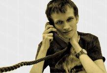 April Fools Vitalik Buterin Pranks Ethereum Trolls Tron with Meta EIP