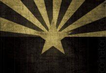 Arizonas Corporate Blockchain Bill Becomes Law