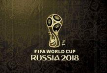 BIG 4 BTC ETH LTC XRP To Kick Off Russia World Cup 2018