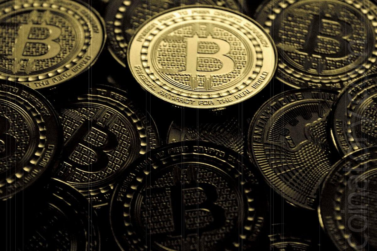 Bitcoin Struggles to Gain Ground as US Regulator Targets Exchanges