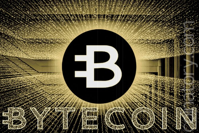 Bytecoin Oldest Privacy-Focused Crypto Coin