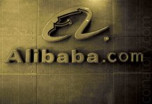 Crypto Coin Creators Sued By Ecommerce Giant Alibaba
