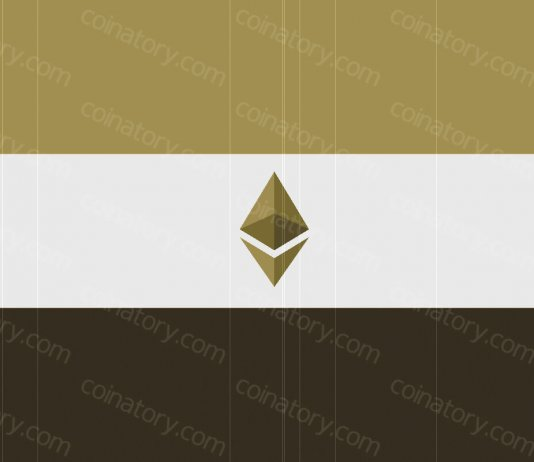 Ethereum Is More Popular Than Bitcoin In India