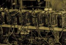 GPUs And ASICs A Never Ending Battle For Mining Supremacy