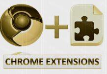 Google Bans Chrome Crypto Mining Extensions