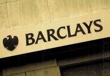 Investor immunity to cryptocurrency disease is growing says Barclays