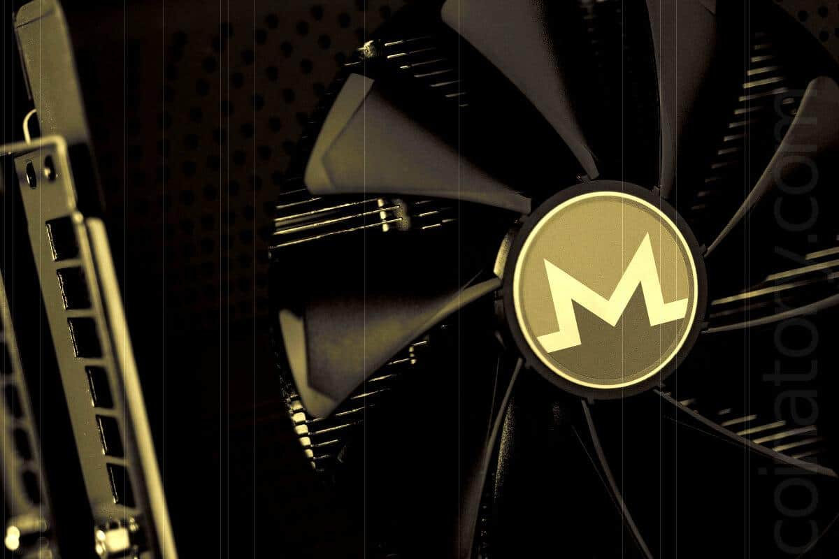 Monero Hard Fork to Ensure Decentralization Welcomed by Community