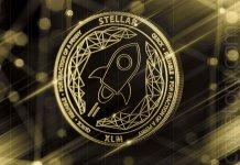 Stellar Lumens XLM continues to perform well in the market