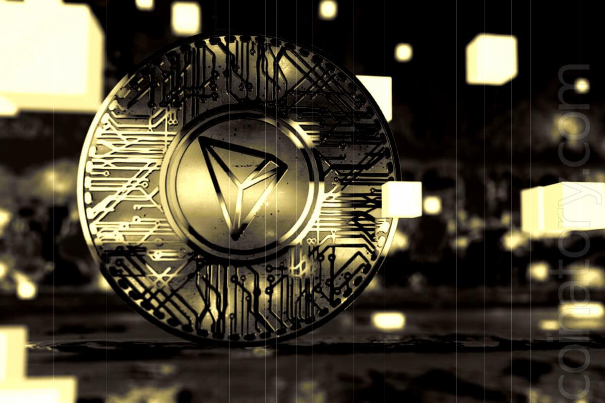 Tron Announces 30M TRX Airdrop and Clarifies ERC20 Migration
