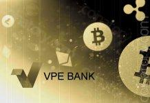 VPE Bank is the First German Bank to Launch Bitcoin Litecoin and Ethereum Trading