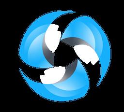 inpactor-logo
