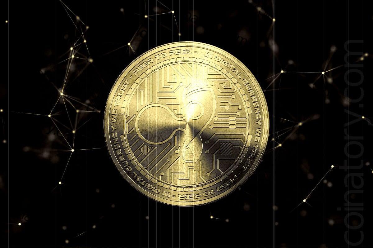 Ripple vs stellar cryptocurrency
