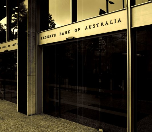Australian regulator noted a new record of fraud in the field of cryptocurrency