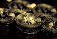 Bitcoin at 9900 Whats Next