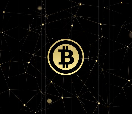 Bitcoin will rise to 36000 by the end of 2019 Analyst Fundstrat