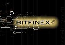 Bitfinex helps tax specialists to disclose fraudsters