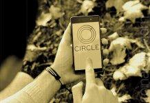 Circle Invest Adds Monero on App