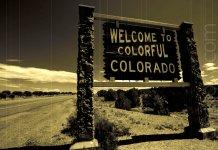 Colorado to allow donations in bitcoin for political campaigns