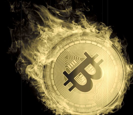Don't expect much from Bitcoin next month