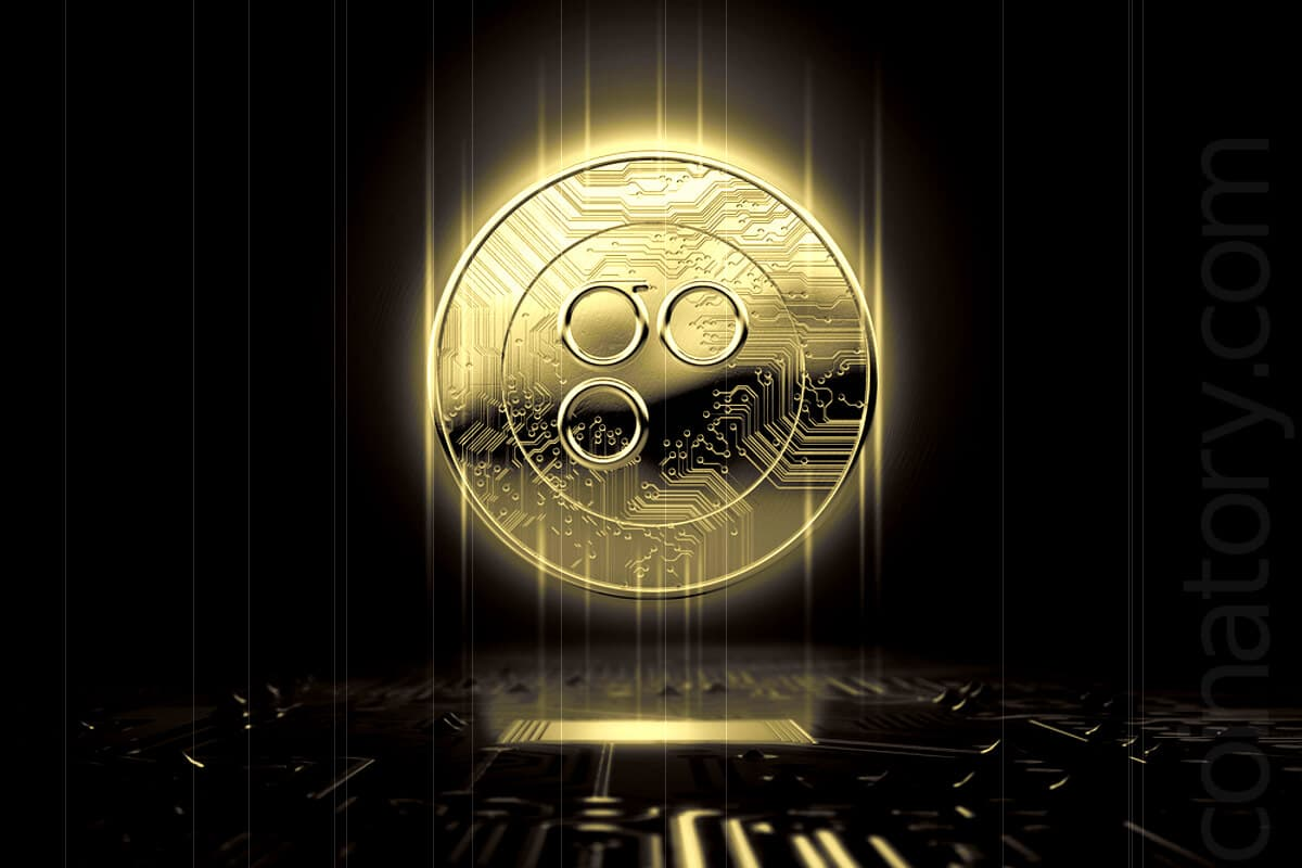 Electrify and OmiseGo OMG talk about an electrifying revolution