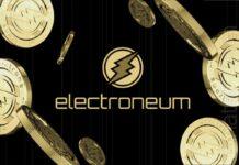 Electroneum v2.0 network upgrade