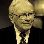 Genesis Mining tease Warren Buffett