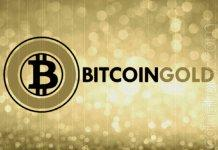 Hacker Made Over $18 Million in Double-Spend Attack on Bitcoin Gold Network