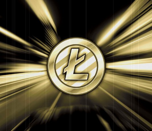 Litecoin became compatible with the Blocknet protocol