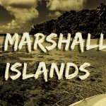 Marshall Islands abandoned the dollar in favor of the cryptocurrency