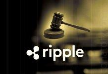 Ripple XRP Labs Sued For Alleged Securities Act Violations