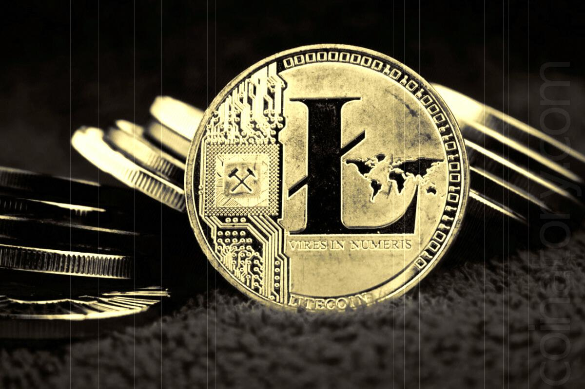 What is Litecoin? How to buy Litecoin LTC?