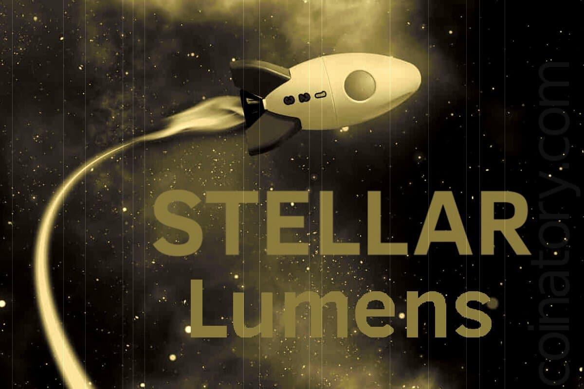 What is Stellar Lumens?
