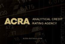 ACRA: Cryptocurrency can not yet fulfill the functions of world money