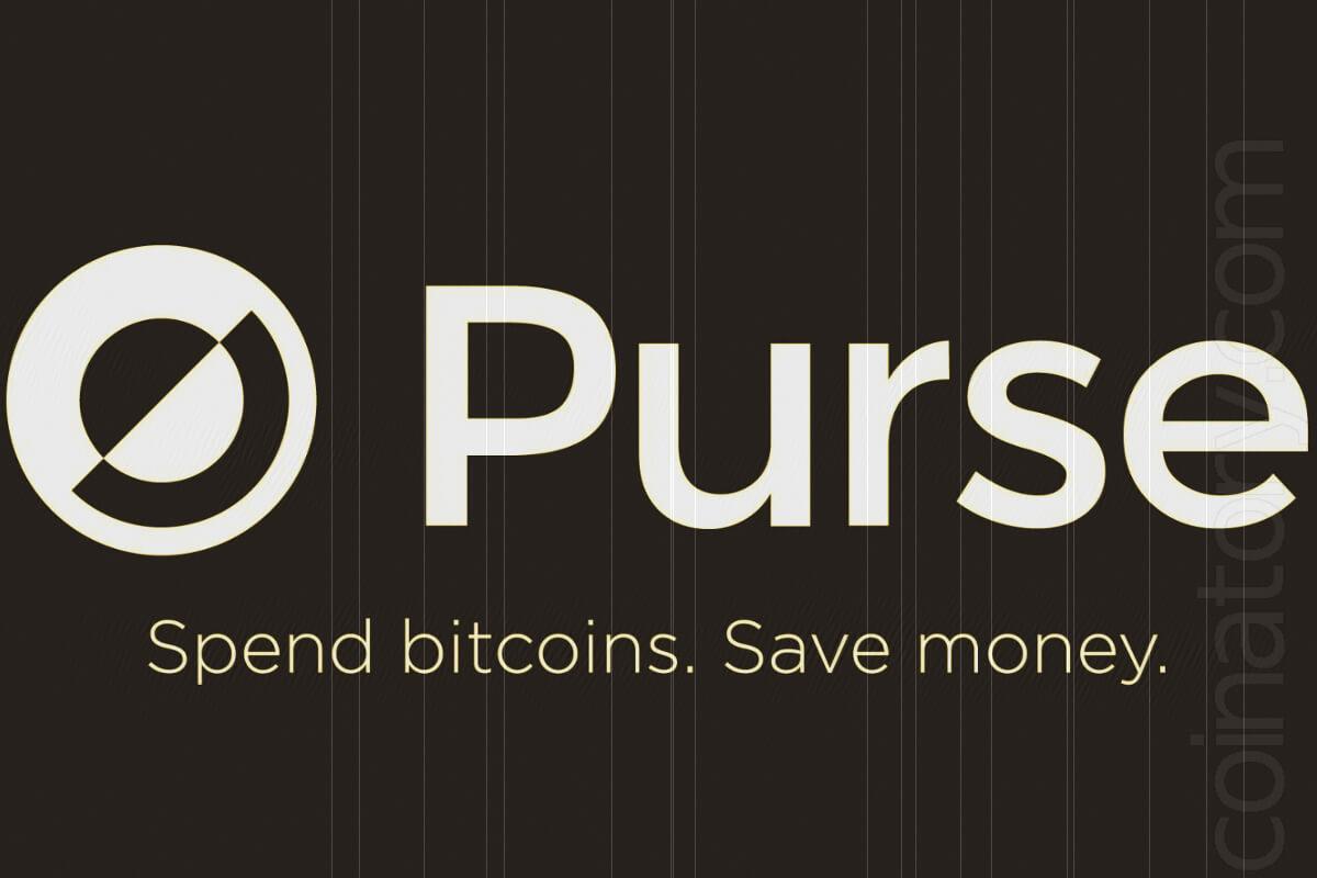 Amazon shopping with Bitcoin Cash