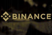 """Binance returned the voting for the """"token of the month"""" and carried out a number of updates"""