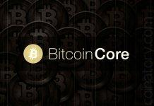 Bitcoin Core v0.16.1 Released!