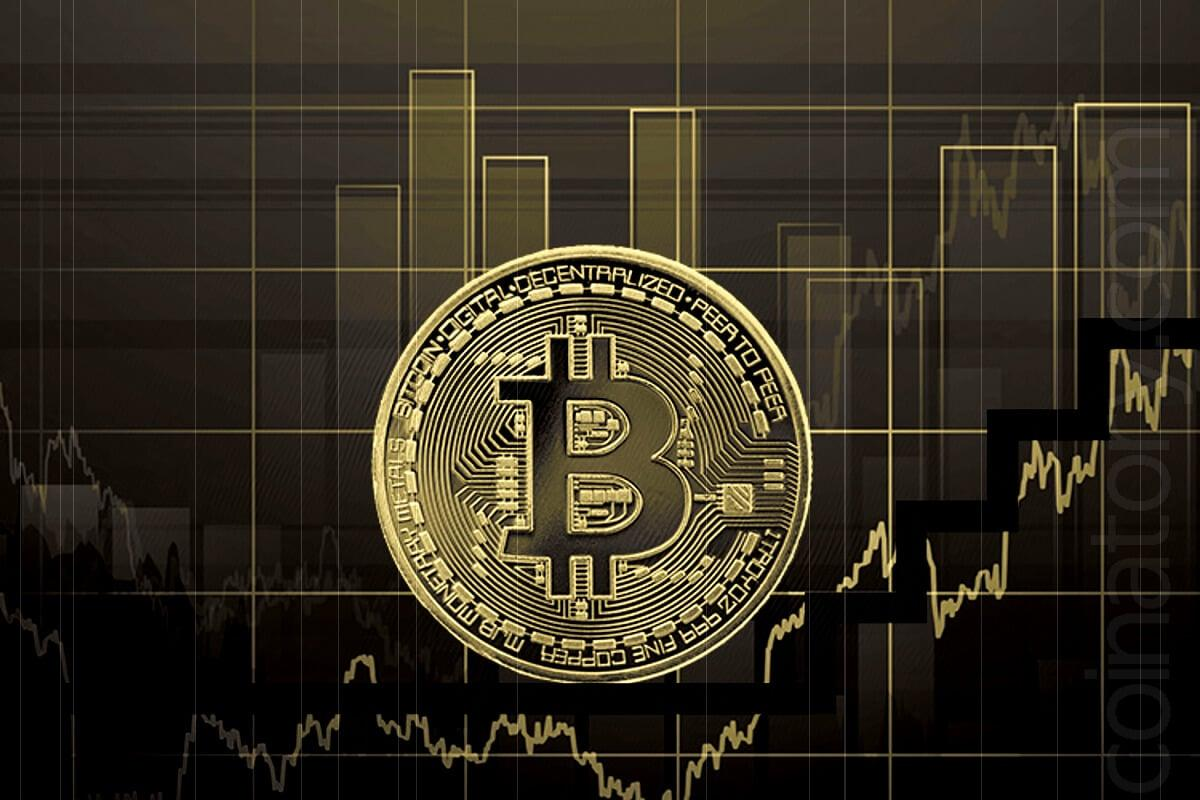 Claire Wells, Circle: bitcoin will rise again in the upcoming months