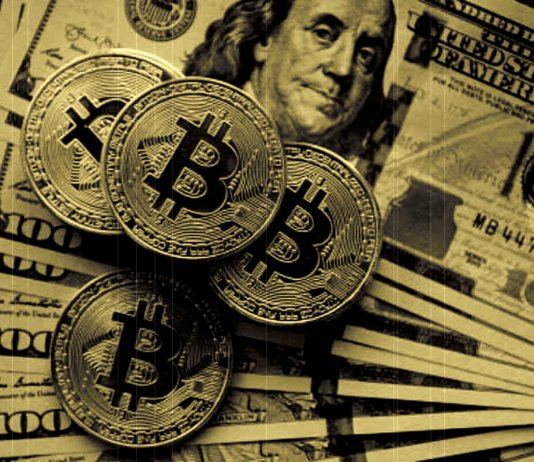 Credit for bitcoin. Why is it advantageous to use cryptocurrency as collateral