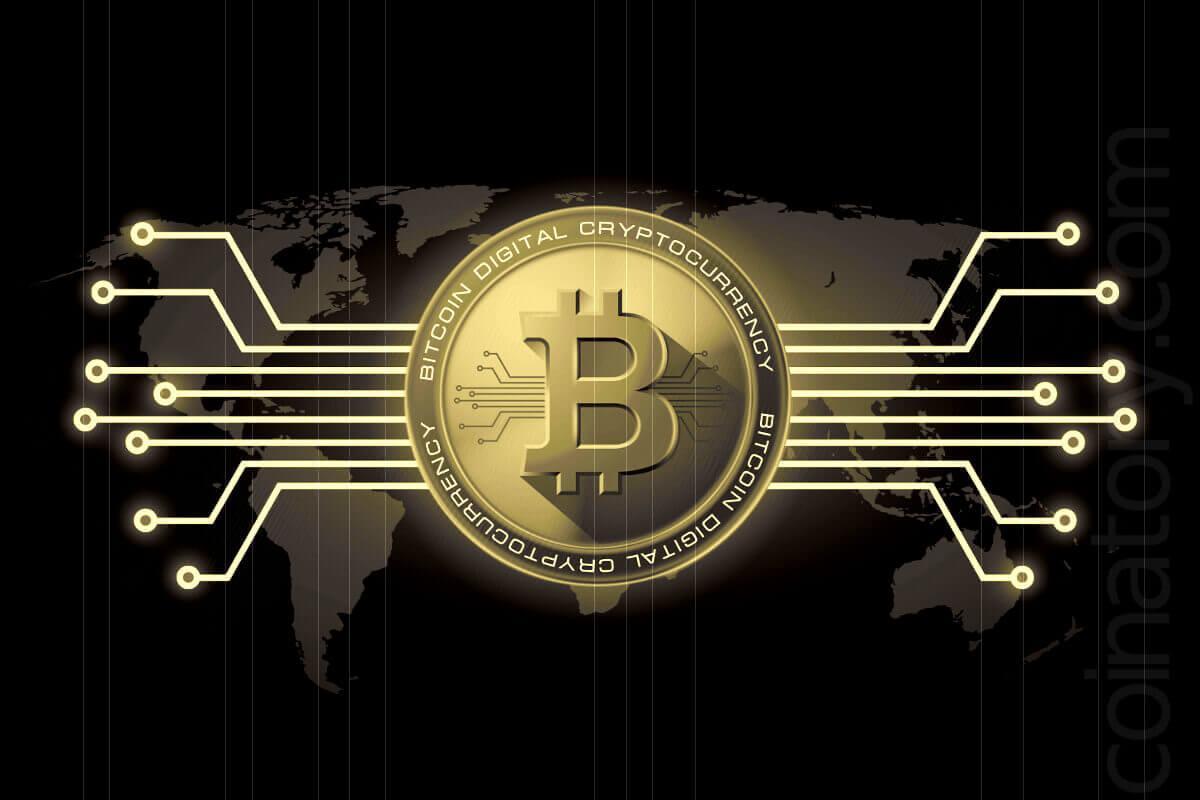 Cryptocurrencies to replace boring bonus points