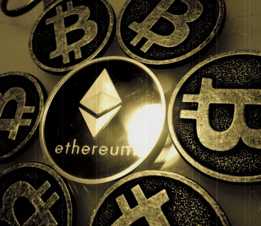 Ethereum got new chances for growth