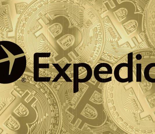 Expedia refuses Bitcoin